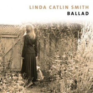 108r_CD_Smith_Ballad